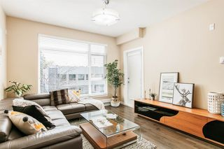 Photo 2: 223 5248 GRIMMER Street in Burnaby: Metrotown Condo for sale (Burnaby South)  : MLS®# R2260300