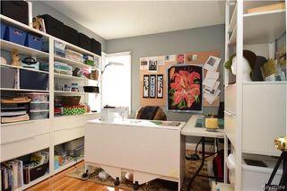 Photo 11: 266 Enniskillen Avenue in Winnipeg: West Kildonan Residential for sale (4D)  : MLS®# 1809794