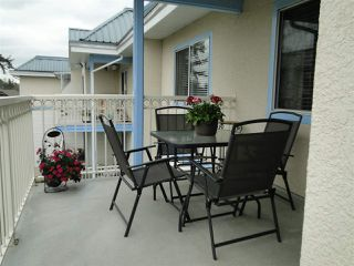 """Photo 16: 304 31930 OLD YALE Road in Abbotsford: Abbotsford West Condo for sale in """"Royal Court"""" : MLS®# R2266107"""