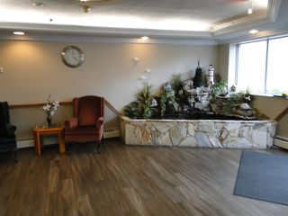 """Photo 18: 304 31930 OLD YALE Road in Abbotsford: Abbotsford West Condo for sale in """"Royal Court"""" : MLS®# R2266107"""