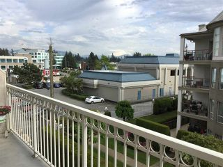 """Photo 17: 304 31930 OLD YALE Road in Abbotsford: Abbotsford West Condo for sale in """"Royal Court"""" : MLS®# R2266107"""