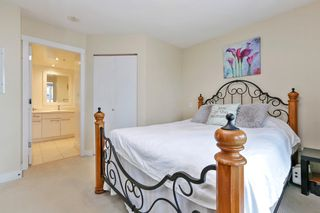 """Photo 18: 804 121 W 16TH Street in North Vancouver: Central Lonsdale Condo for sale in """"SILVA"""" : MLS®# R2269546"""