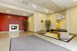 """Photo 3: 804 121 W 16TH Street in North Vancouver: Central Lonsdale Condo for sale in """"SILVA"""" : MLS®# R2269546"""