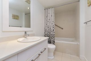 """Photo 19: 804 121 W 16TH Street in North Vancouver: Central Lonsdale Condo for sale in """"SILVA"""" : MLS®# R2269546"""