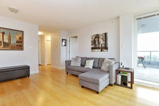 """Photo 8: 804 121 W 16TH Street in North Vancouver: Central Lonsdale Condo for sale in """"SILVA"""" : MLS®# R2269546"""