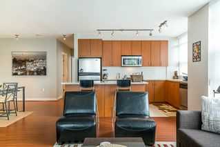 Photo 9: 301 9222 UNIVERSITY Crescent in Burnaby: Simon Fraser Univer. Condo for sale (Burnaby North)  : MLS®# R2269707