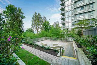 Photo 19: 301 9222 UNIVERSITY Crescent in Burnaby: Simon Fraser Univer. Condo for sale (Burnaby North)  : MLS®# R2269707
