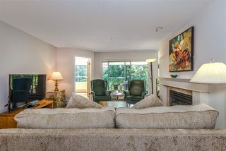 "Photo 4: 301 3680 BANFF Court in North Vancouver: Northlands Condo for sale in ""Parkgate Manor"" : MLS®# R2274448"
