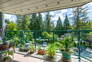 "Photo 21: 301 3680 BANFF Court in North Vancouver: Northlands Condo for sale in ""Parkgate Manor"" : MLS®# R2274448"