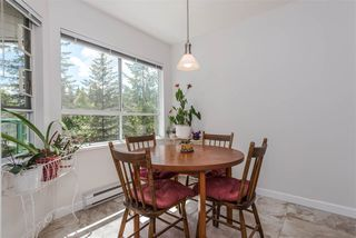 "Photo 11: 301 3680 BANFF Court in North Vancouver: Northlands Condo for sale in ""Parkgate Manor"" : MLS®# R2274448"