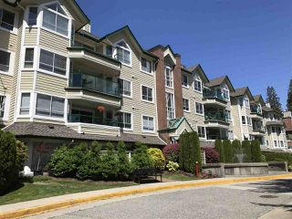 "Photo 2: 301 3680 BANFF Court in North Vancouver: Northlands Condo for sale in ""Parkgate Manor"" : MLS®# R2274448"