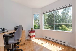 "Photo 15: 301 3680 BANFF Court in North Vancouver: Northlands Condo for sale in ""Parkgate Manor"" : MLS®# R2274448"