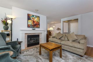 "Photo 5: 301 3680 BANFF Court in North Vancouver: Northlands Condo for sale in ""Parkgate Manor"" : MLS®# R2274448"