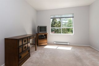 "Photo 14: 301 3680 BANFF Court in North Vancouver: Northlands Condo for sale in ""Parkgate Manor"" : MLS®# R2274448"