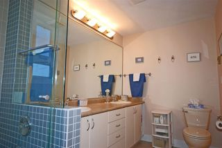 Photo 12: 401 1035 W 11TH Avenue in Vancouver: Fairview VW Condo for sale (Vancouver West)  : MLS®# R2275667