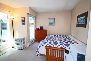 Photo 14: 401 1035 W 11TH Avenue in Vancouver: Fairview VW Condo for sale (Vancouver West)  : MLS®# R2275667