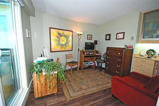 Photo 10: 401 1035 W 11TH Avenue in Vancouver: Fairview VW Condo for sale (Vancouver West)  : MLS®# R2275667
