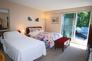 Photo 11: 401 1035 W 11TH Avenue in Vancouver: Fairview VW Condo for sale (Vancouver West)  : MLS®# R2275667
