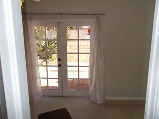 Photo 11: MISSION HILLS House for sale : 2 bedrooms : 1617 CHALMERS STREET in San Diego