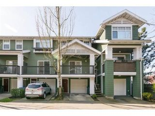 "Photo 18: 30 15233 34 Avenue in Surrey: Morgan Creek Townhouse for sale in ""SUNDANCE"" (South Surrey White Rock)  : MLS®# R2278916"