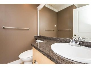 "Photo 13: 30 15233 34 Avenue in Surrey: Morgan Creek Townhouse for sale in ""SUNDANCE"" (South Surrey White Rock)  : MLS®# R2278916"