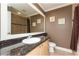 "Photo 15: 30 15233 34 Avenue in Surrey: Morgan Creek Townhouse for sale in ""SUNDANCE"" (South Surrey White Rock)  : MLS®# R2278916"