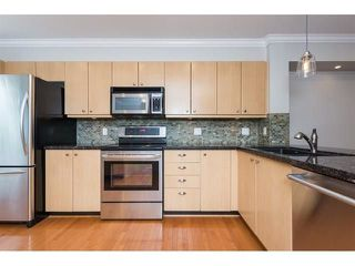 "Photo 9: 30 15233 34 Avenue in Surrey: Morgan Creek Townhouse for sale in ""SUNDANCE"" (South Surrey White Rock)  : MLS®# R2278916"