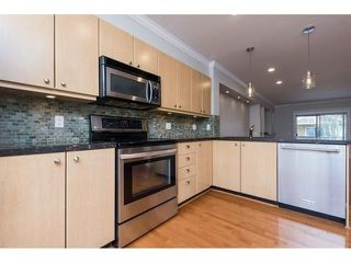 "Photo 10: 30 15233 34 Avenue in Surrey: Morgan Creek Townhouse for sale in ""SUNDANCE"" (South Surrey White Rock)  : MLS®# R2278916"