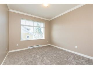 "Photo 14: 30 15233 34 Avenue in Surrey: Morgan Creek Townhouse for sale in ""SUNDANCE"" (South Surrey White Rock)  : MLS®# R2278916"