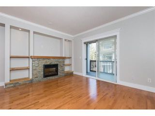 "Photo 4: 30 15233 34 Avenue in Surrey: Morgan Creek Townhouse for sale in ""SUNDANCE"" (South Surrey White Rock)  : MLS®# R2278916"