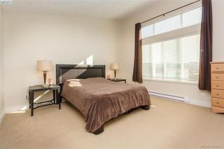 Photo 11: 2121 Greenhill Rise in VICTORIA: La Bear Mountain Townhouse for sale (Langford)  : MLS®# 394513