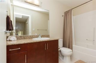 Photo 15: 2121 Greenhill Rise in VICTORIA: La Bear Mountain Townhouse for sale (Langford)  : MLS®# 394513