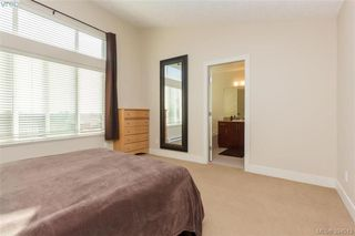 Photo 12: 2121 Greenhill Rise in VICTORIA: La Bear Mountain Townhouse for sale (Langford)  : MLS®# 394513
