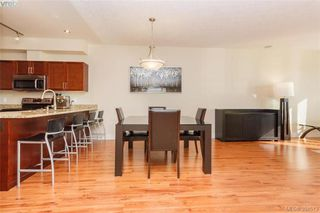 Photo 6: 2121 Greenhill Rise in VICTORIA: La Bear Mountain Row/Townhouse for sale (Langford)  : MLS®# 790906