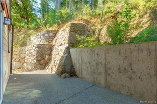 Photo 19: 2121 Greenhill Rise in VICTORIA: La Bear Mountain Townhouse for sale (Langford)  : MLS®# 394513