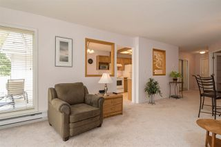 Photo 7: 308 1132 DUFFERIN Street in Coquitlam: Eagle Ridge CQ Condo for sale : MLS®# R2282799