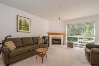 Photo 4: 308 1132 DUFFERIN Street in Coquitlam: Eagle Ridge CQ Condo for sale : MLS®# R2282799