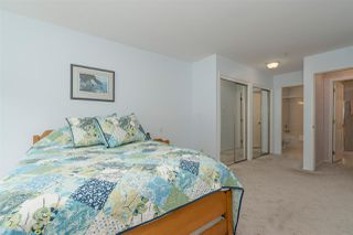 Photo 12: 308 1132 DUFFERIN Street in Coquitlam: Eagle Ridge CQ Condo for sale : MLS®# R2282799