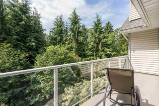 Photo 17: 308 1132 DUFFERIN Street in Coquitlam: Eagle Ridge CQ Condo for sale : MLS®# R2282799