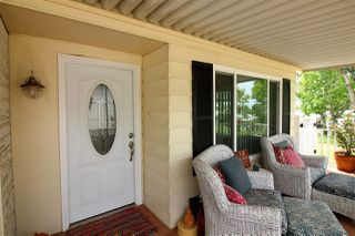 Photo 3: CARLSBAD SOUTH Manufactured Home for sale : 2 bedrooms : 7335 San Bartolo in Carlsbad