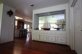 Photo 7: CARLSBAD SOUTH Manufactured Home for sale : 2 bedrooms : 7335 San Bartolo in Carlsbad