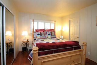 Photo 17: CARLSBAD SOUTH Manufactured Home for sale : 2 bedrooms : 7335 San Bartolo in Carlsbad