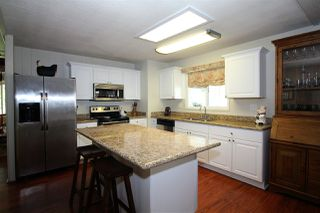 Photo 10: CARLSBAD SOUTH Manufactured Home for sale : 2 bedrooms : 7335 San Bartolo in Carlsbad