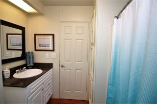 Photo 18: CARLSBAD SOUTH Manufactured Home for sale : 2 bedrooms : 7335 San Bartolo in Carlsbad