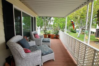 Photo 4: CARLSBAD SOUTH Manufactured Home for sale : 2 bedrooms : 7335 San Bartolo in Carlsbad