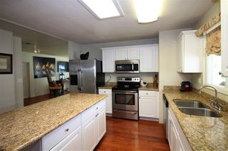 Photo 9: CARLSBAD SOUTH Manufactured Home for sale : 2 bedrooms : 7335 San Bartolo in Carlsbad