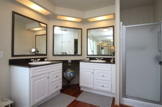 Photo 15: CARLSBAD SOUTH Manufactured Home for sale : 2 bedrooms : 7335 San Bartolo in Carlsbad