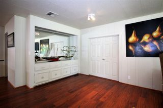 Photo 6: CARLSBAD SOUTH Manufactured Home for sale : 2 bedrooms : 7335 San Bartolo in Carlsbad