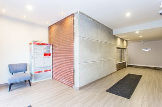 "Photo 27: 504 3080 GLADWIN Road in Abbotsford: Central Abbotsford Condo for sale in ""Hudson's Loft"" : MLS®# R2283903"