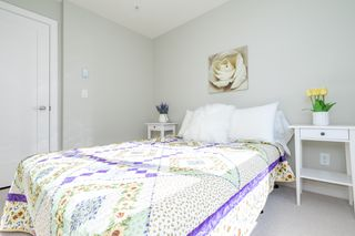 "Photo 17: 504 3080 GLADWIN Road in Abbotsford: Central Abbotsford Condo for sale in ""Hudson's Loft"" : MLS®# R2283903"